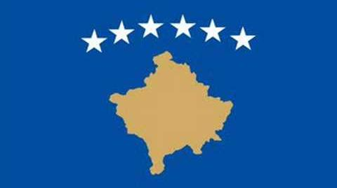 National Anthem Republic of Kosova
