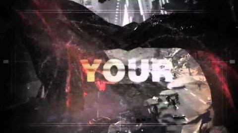 Murder Your Maker Prototype 2