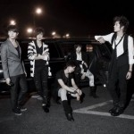 SS501-Solo-Collection-150x150
