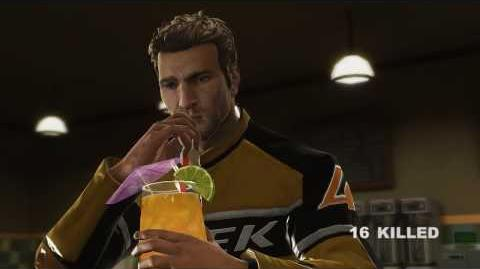 Dead Rising 2 - Official Trailer