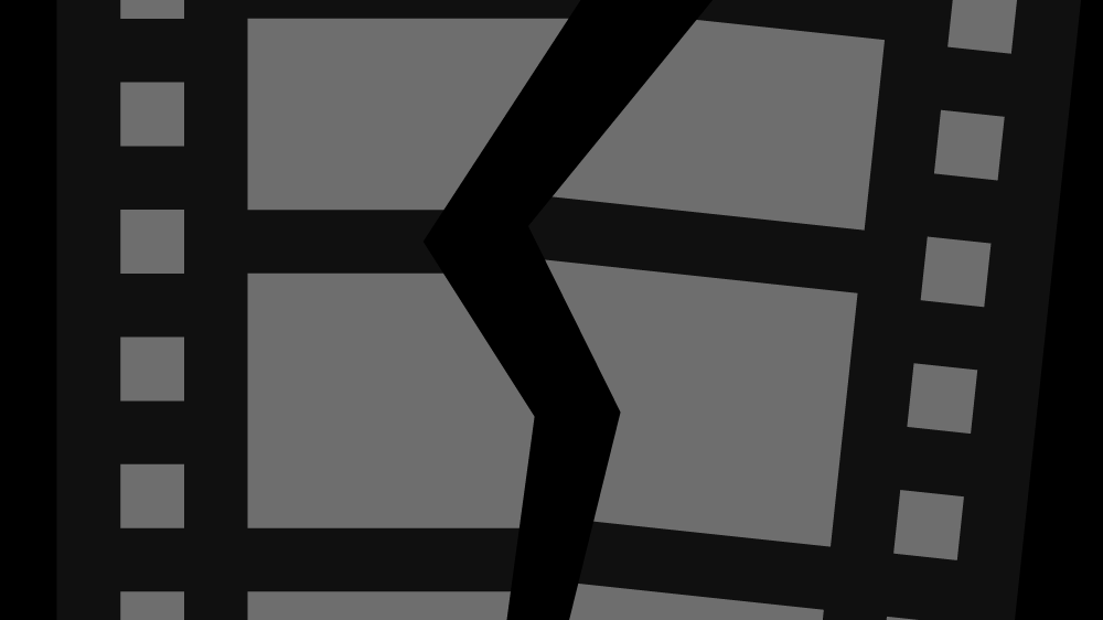 spore grox expansion mod