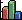 Statistics icon fixed