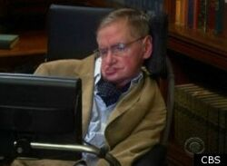 BIG-BANG-STEPHEN-HAWKING-120405-large
