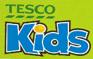 Tesco Kids