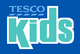 Tesco Kids 2