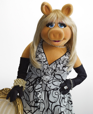 300px-Miss-piggy---the-muppets.png