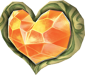 Heart Container (Super Smash Bros. Brawl).png