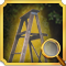 Quest Task Find Ladder-icon