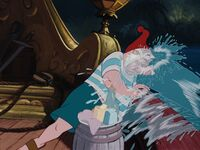 Peterpan-disneyscreencaps-2288