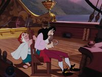 Peterpan-disneyscreencaps-2363