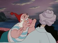 Peterpan-disneyscreencaps-2530