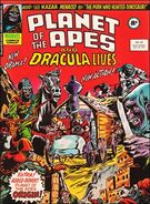 Planet of the Apes (UK) Vol 1 93