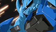 GOUF Ignited