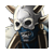 Jotun Ice-Smith Icon