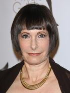 Gale-anne-hurd-3