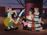 Peterpan-disneyscreencaps-7072
