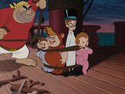 Peterpan-disneyscreencaps-7513