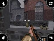 Call of Duty 2 Windows Mobile 8