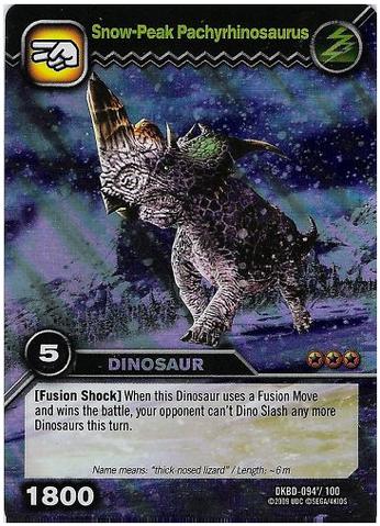 pachyrhinosaurus dinosaur king  Size of this preview:
