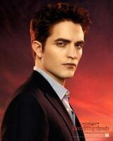 250px-Todotwilightsaga-promosbd1-mq-16