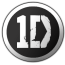 One Direction Music - Official website