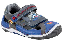 Sandal super grover