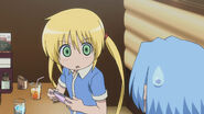Hayate movie screenshot 57