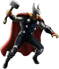 Free generator marvel: avengers alliance: free download marvel.