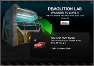DemolitionLabLevel5