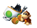 Baby DK 2.0.png