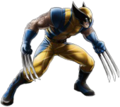 Wolverine-Yellow and Blue.png