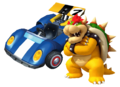 Bowser 2.0.png