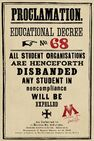 Educational Decree Number 68 (24).jpg