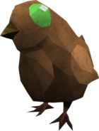 Chocochick