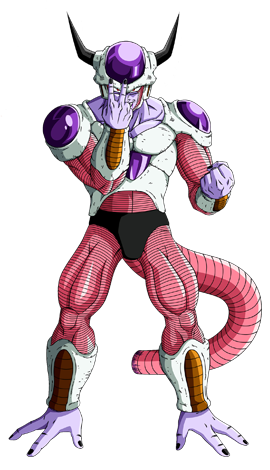 Personajes de dragon ball z segun tu signo