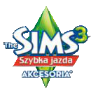 Thesims3SJlogo.png