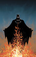 Batman Vol 2-11 Cover-1 Teaser