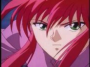 Kurama.... wait for it....