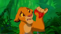 Simba-4-(The Lion King)