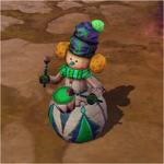Снегурочка (снежная кукла).png