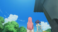 Hayate movie screenshot 105