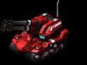 Elite Bull Tank.png