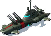 Ophion Submarine.png