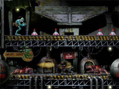 Oddworld-abes-oddysee-screenshot-01.jpg