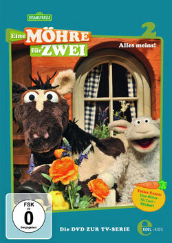Sesamstrae-Eine-Mhre-fr-Zwei-2-Alles-Meins-DVD-(2012)