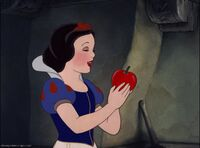 Snowwhite-disneyscreencaps com-13064