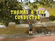 ThomasandtheConductortitlecard
