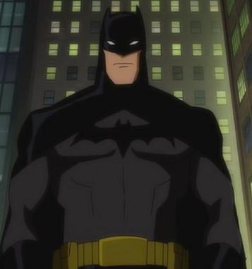BATMAN BATMAN BATMAN! Batman_Doom_001