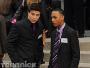 Degrassi-smash-into-you-part-1-picture-3