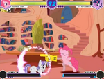 MLPFightingTwiStage9
